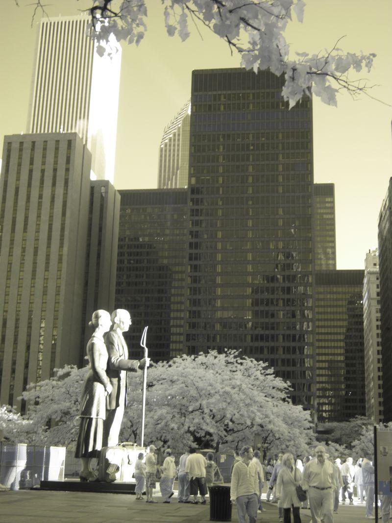 Chicago 7 117